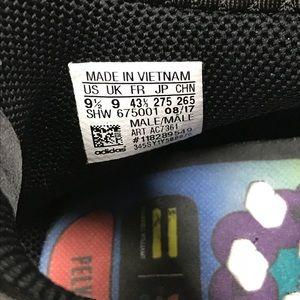Adidas Raza Humana Nmd Pharrell Williams Para Las Mujeres uoOOM